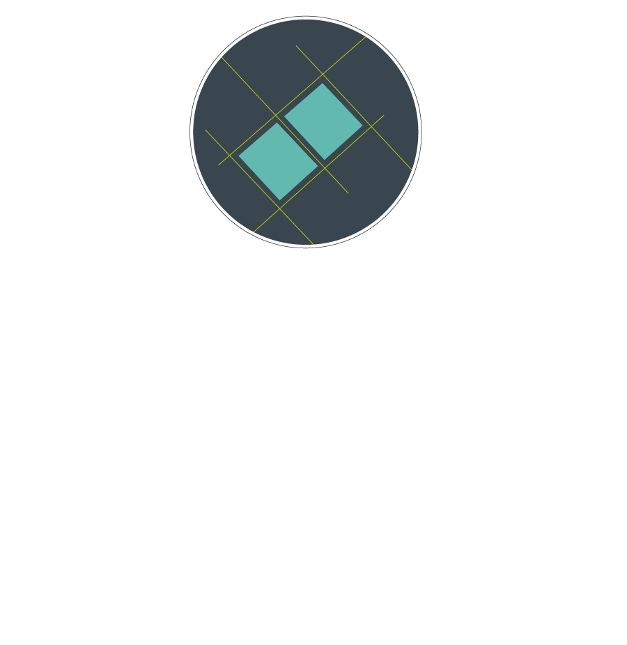 seventh-and-tryon-logo-stacked